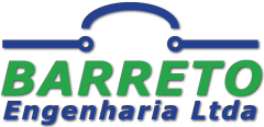 Barreto-Engenharia-Ltda