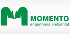 Momento-Engenharia-Ambiental