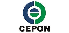 Centro de Pesquisas Oncológicas – CEPON