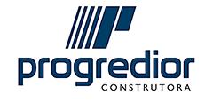 Construtora Progredior Ltda.