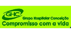 Grupo Hospitalar Conceição - Hospital Nossa Senhora da Conceição