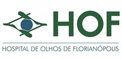 Hospital de olhos de florianopolis