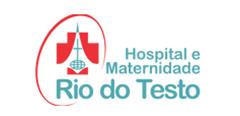 Hospital e Maternidade Rio do Testo