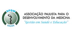 SPDM Saúde