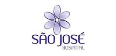 Sociedade Divina Providência Hospital e Maternidade São José